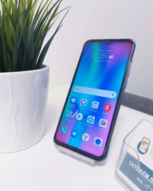 Honor 10 lite ТОРГ